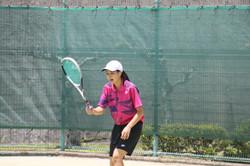 ソフトテニス (804)