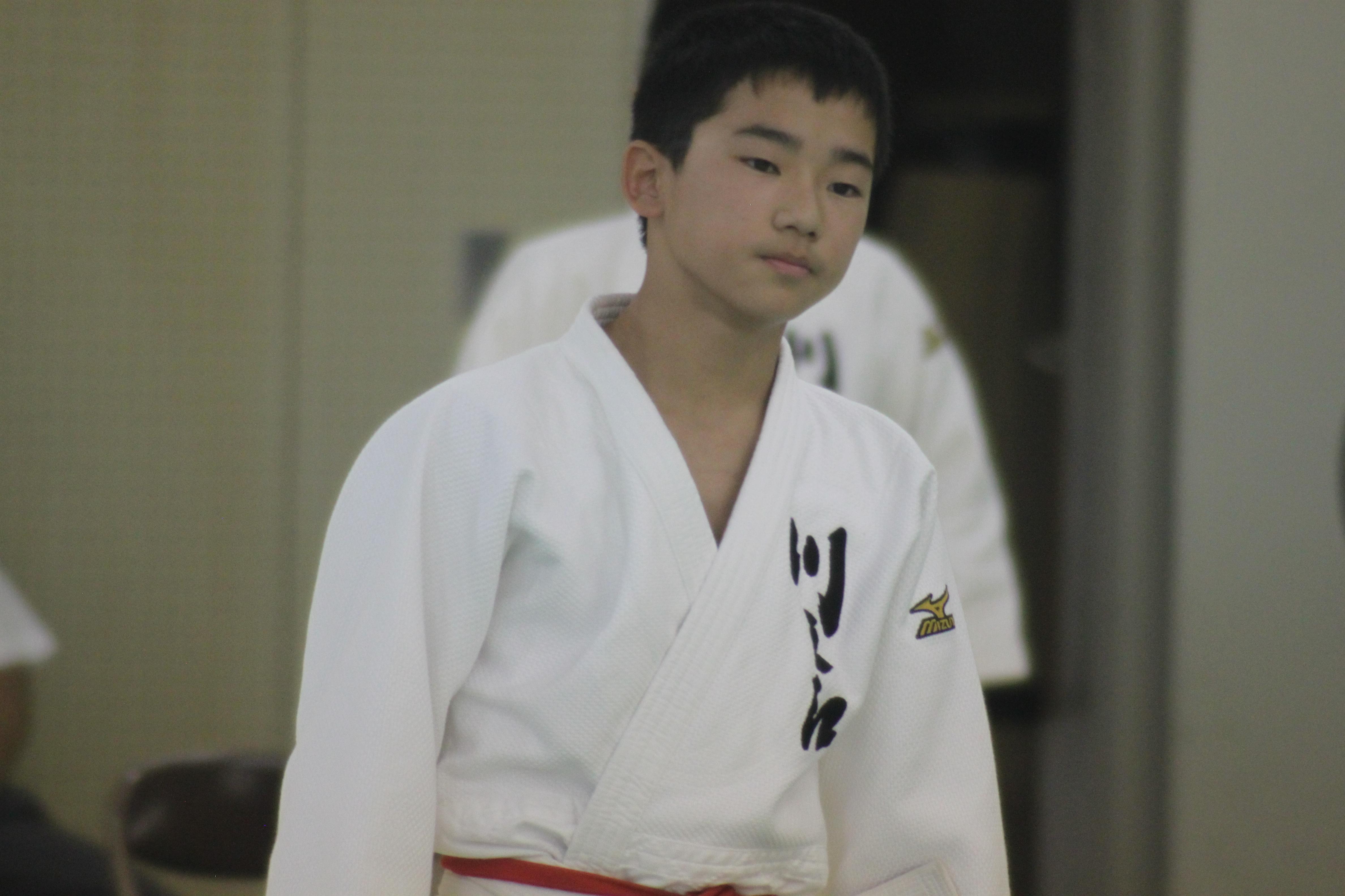 柔道 (8)