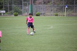 サッカー (928)
