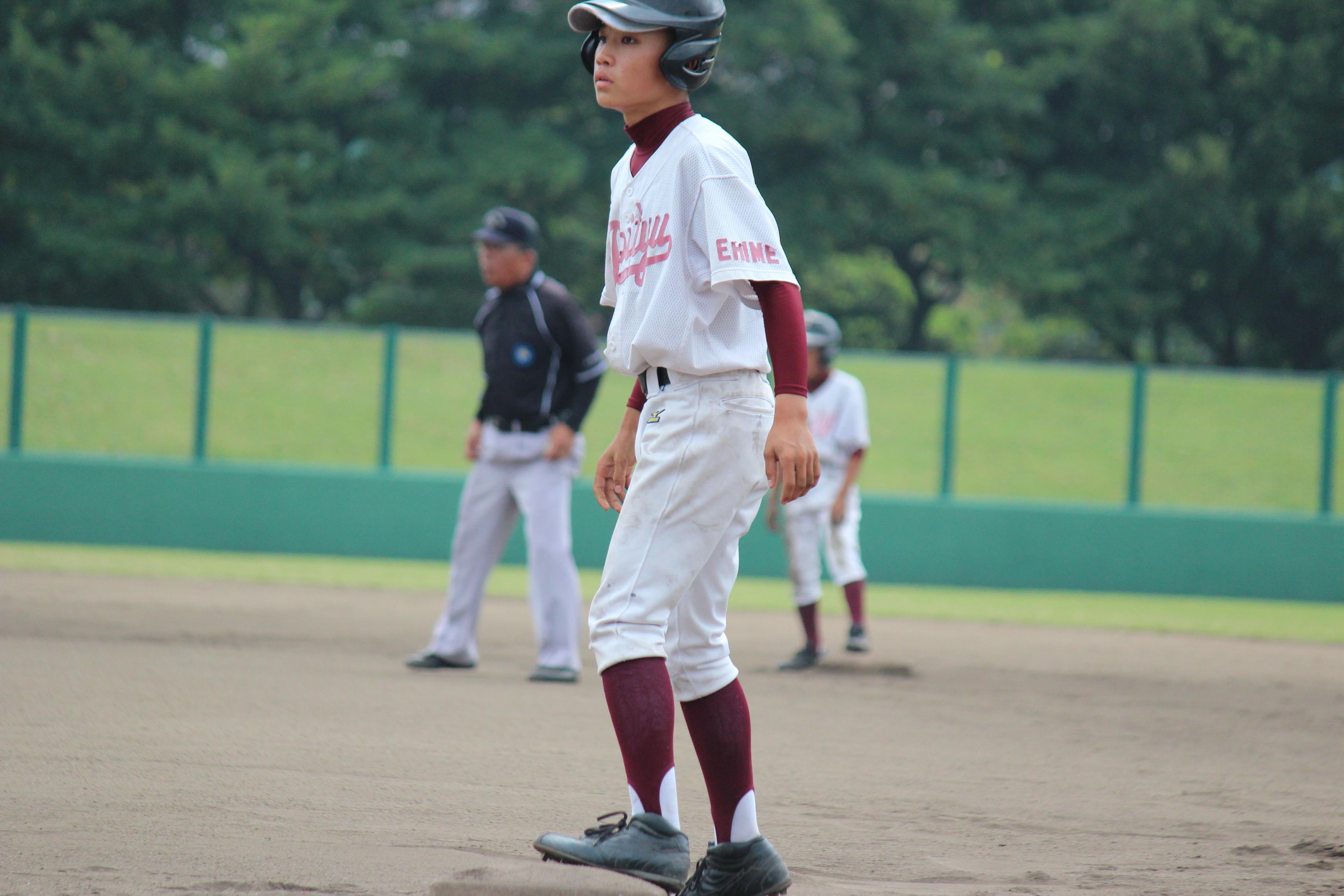 野球 (566)