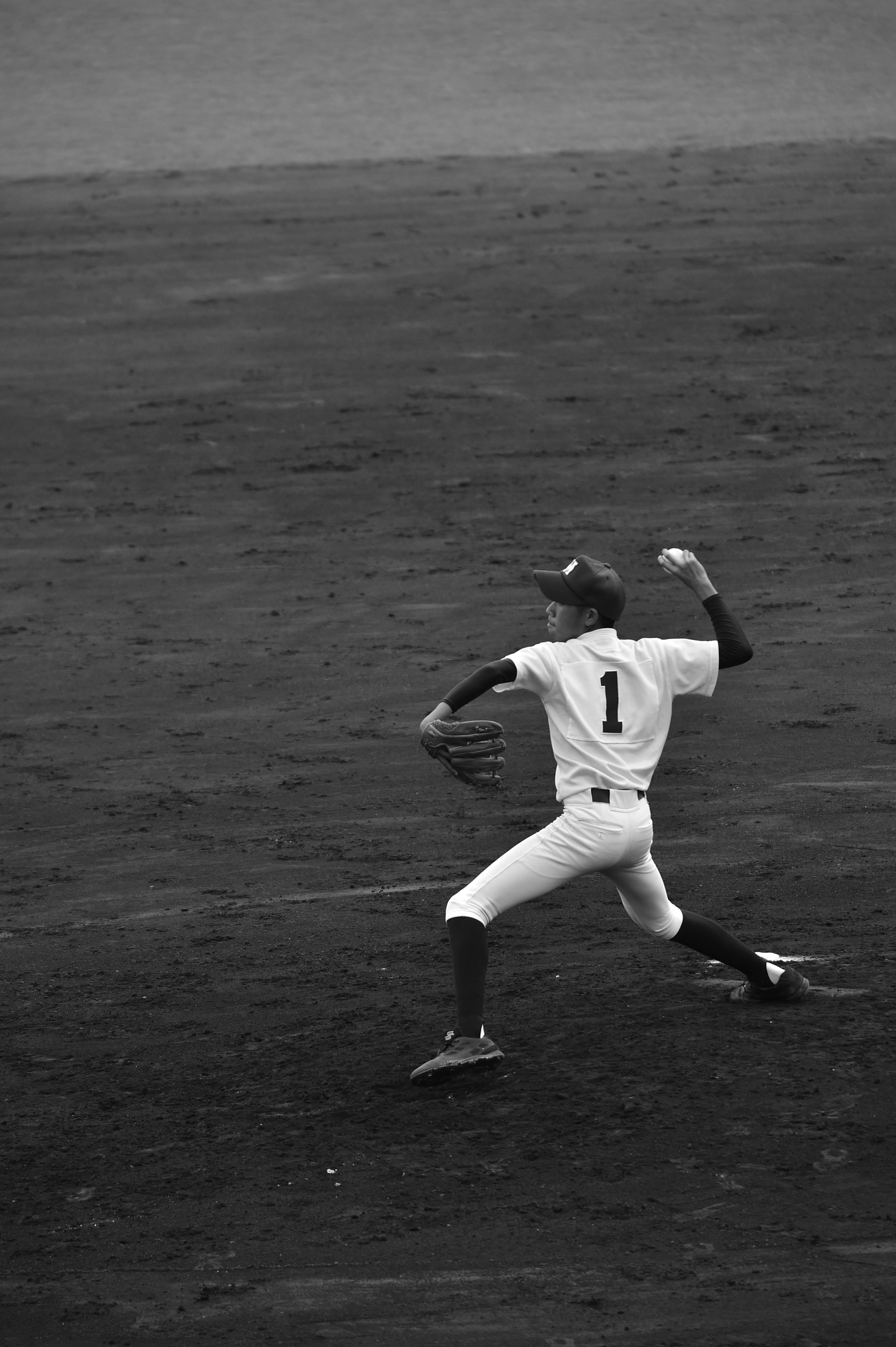 軟式野球 (291)