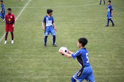 サッカー (985)