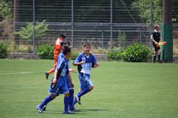 サッカー (425)