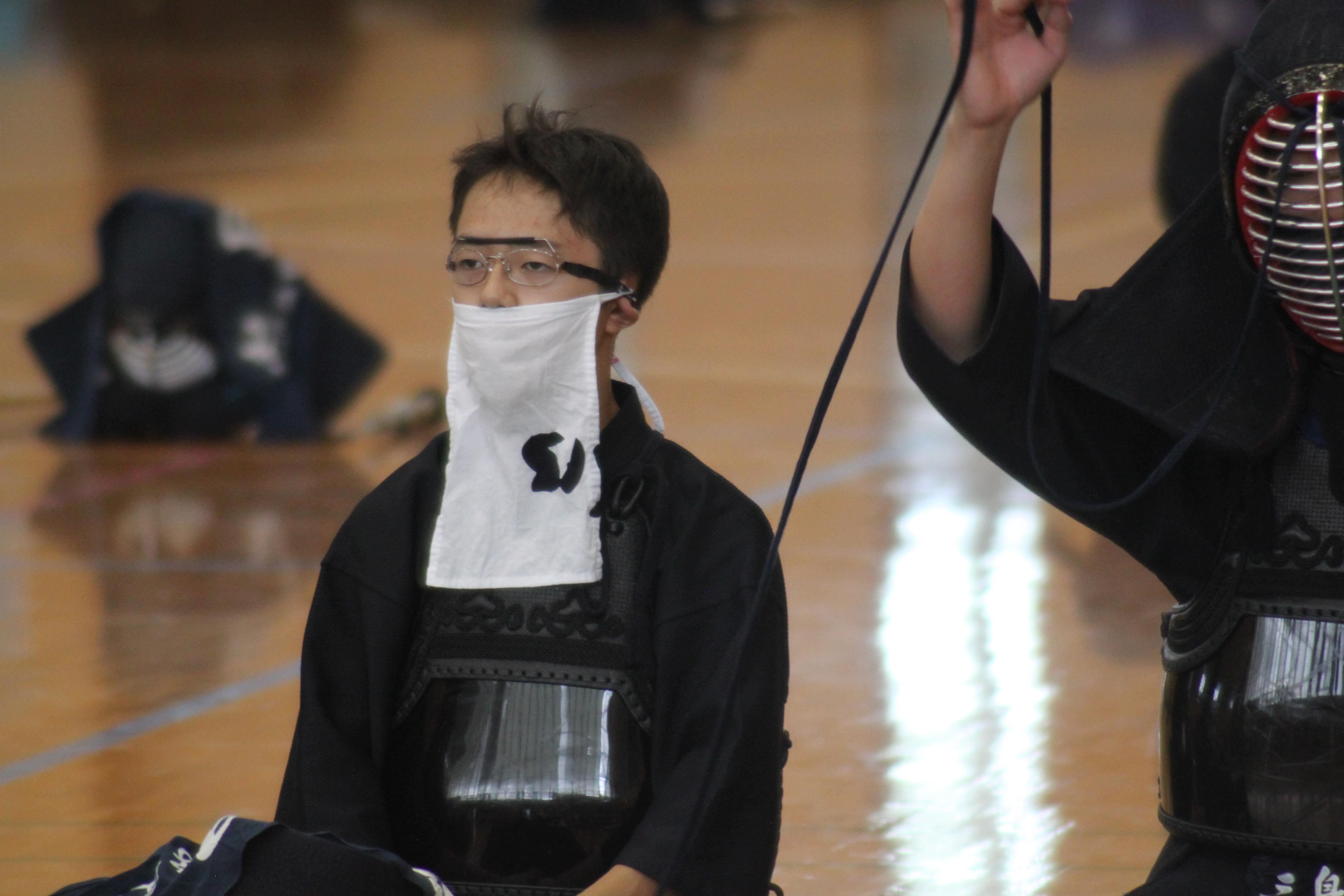 剣道 (131)