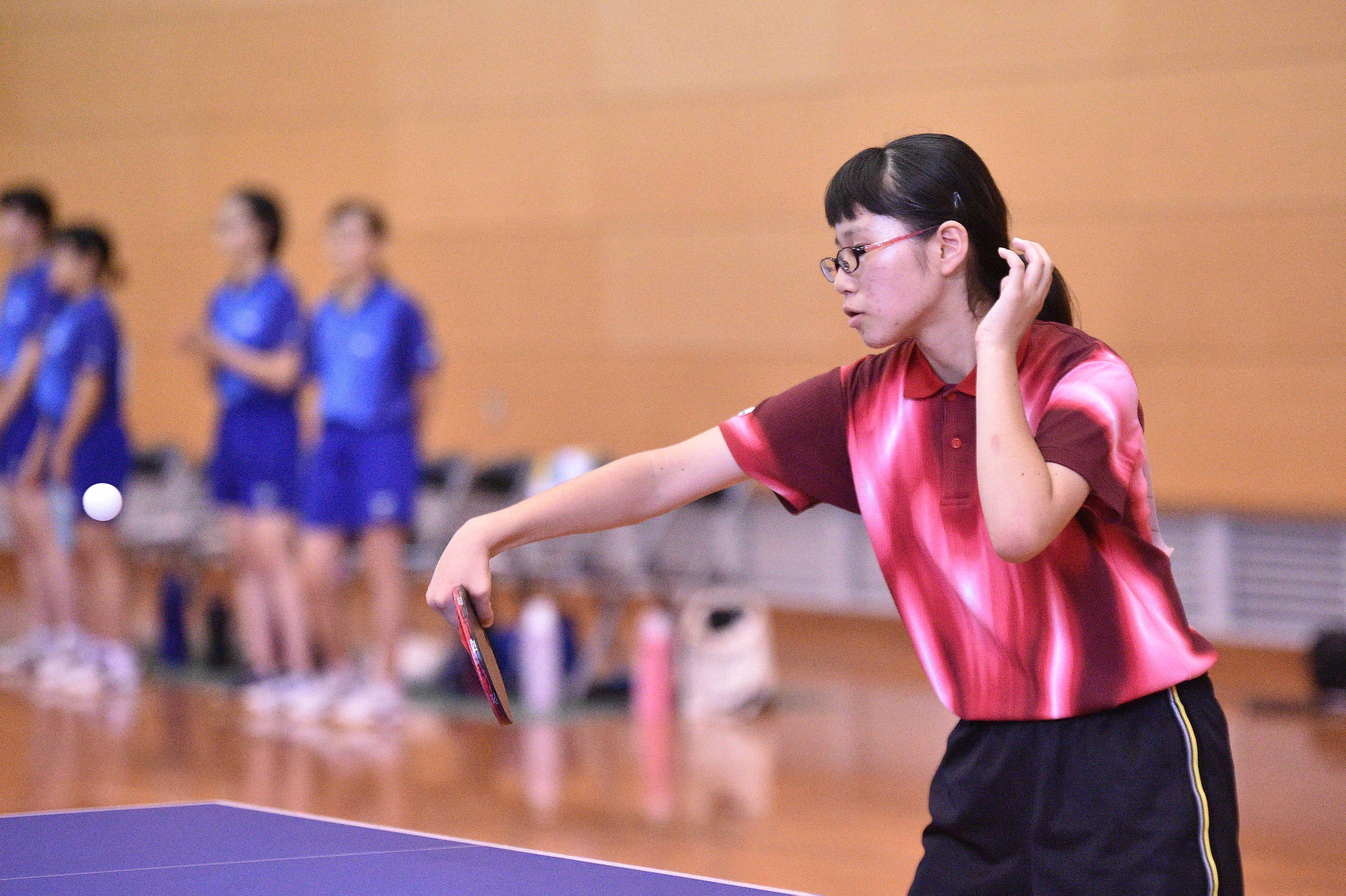 table_tennis (70)