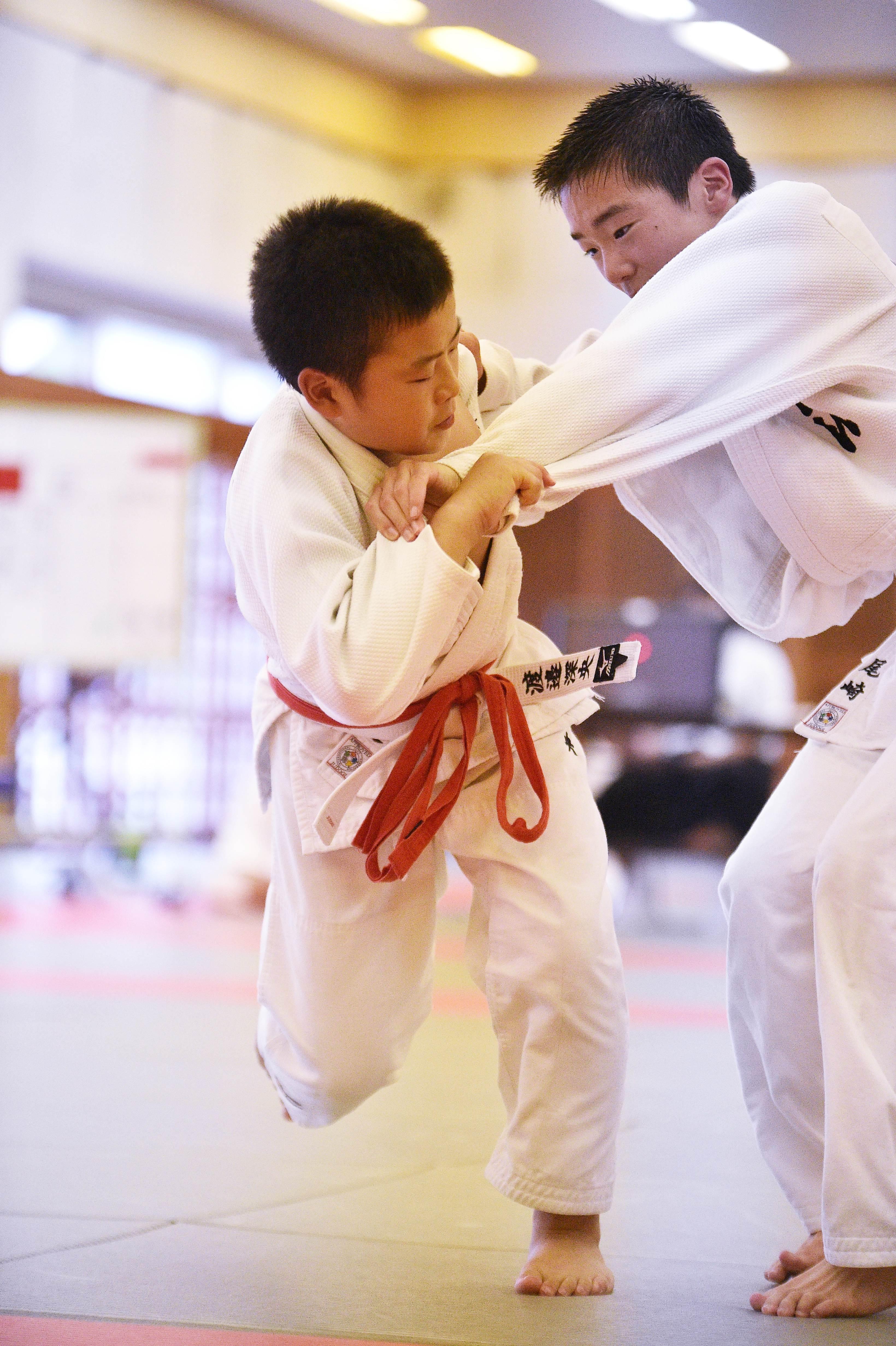 Judo (35)