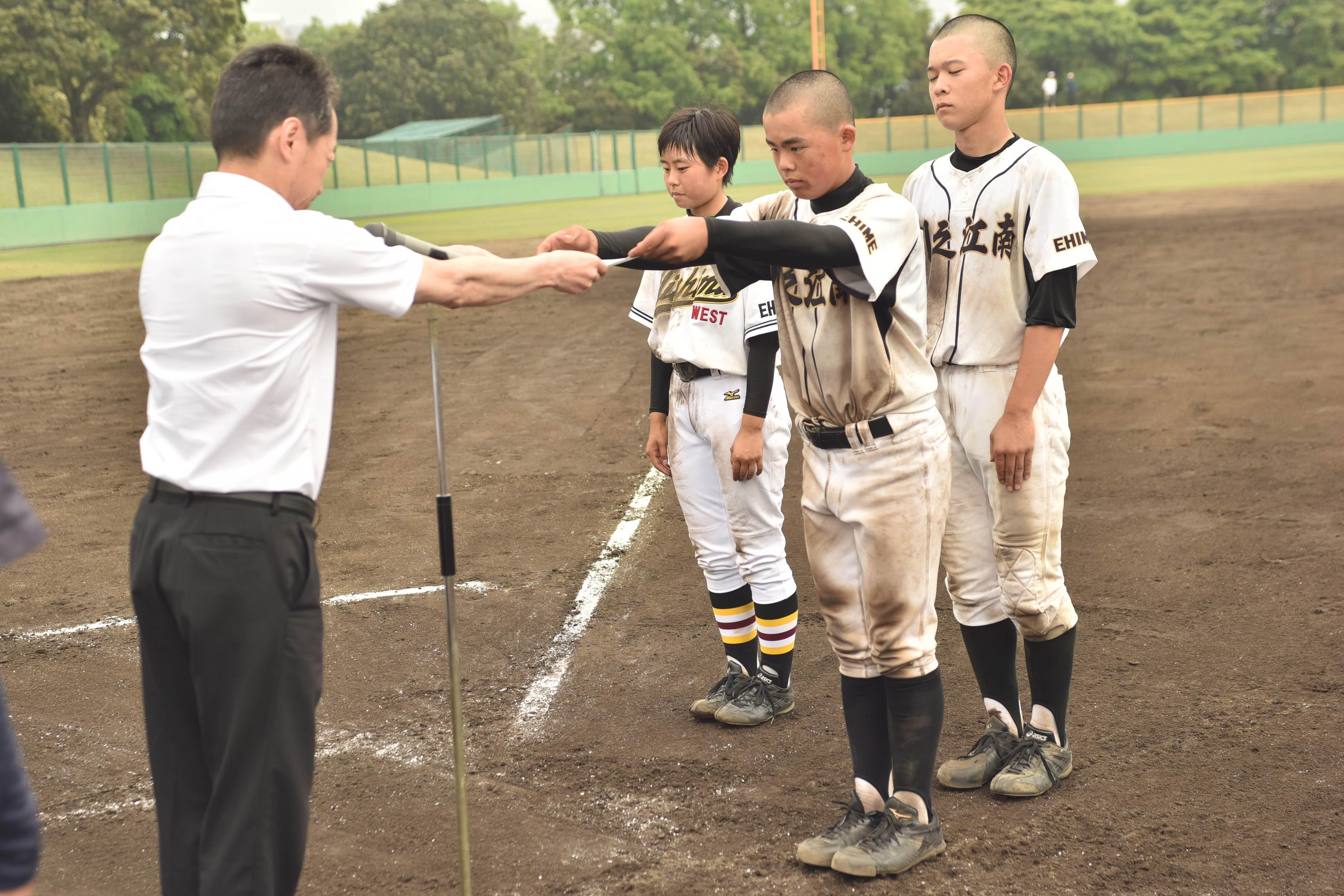 野球 (154)