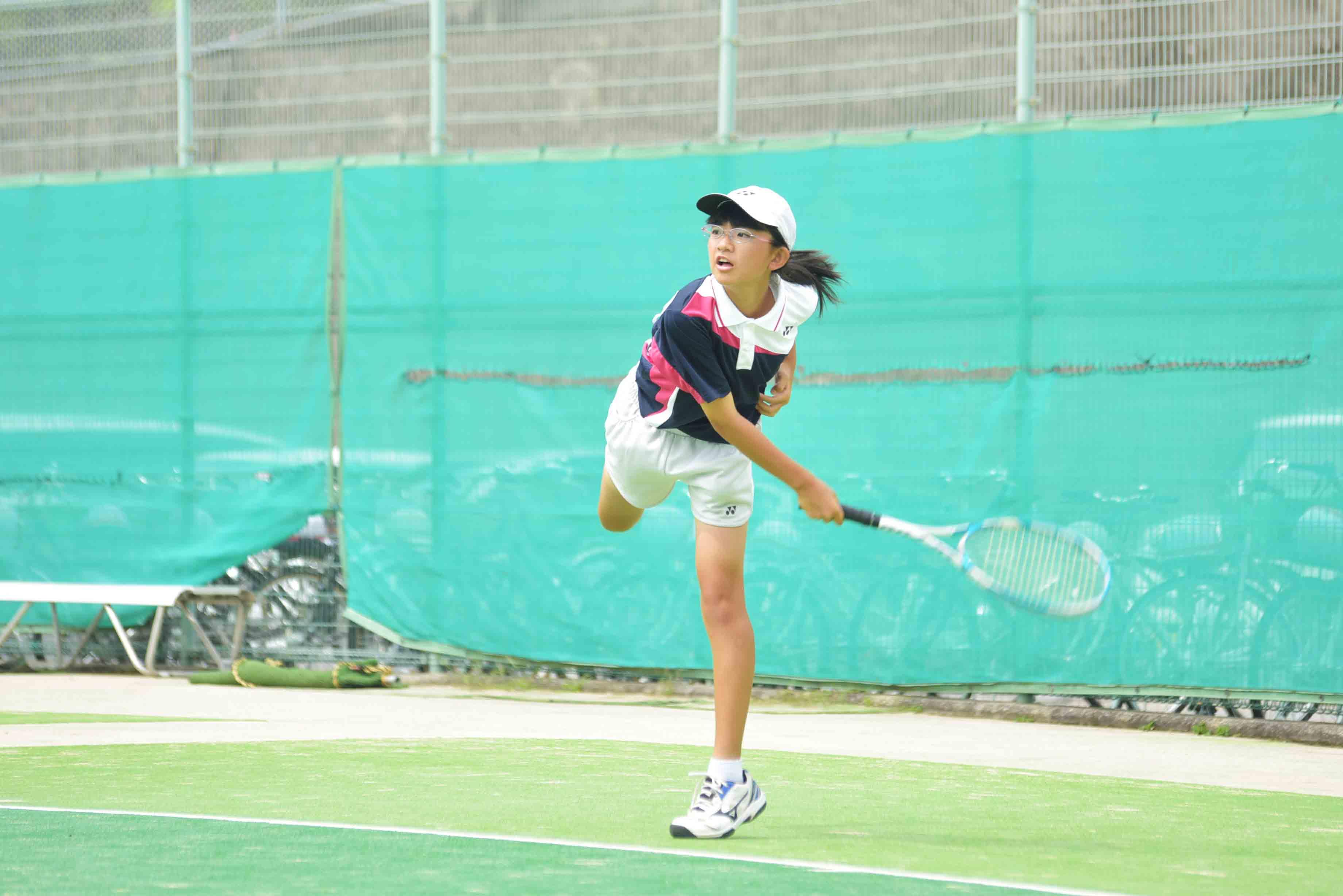 Tennis (104)
