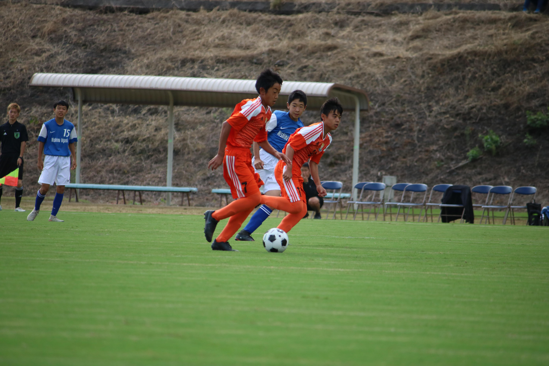 サッカー (15)