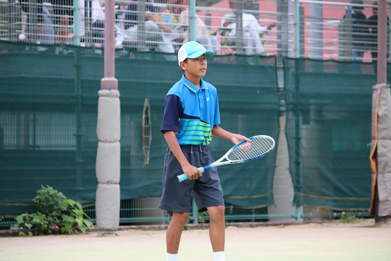 ソフトテニス (220)