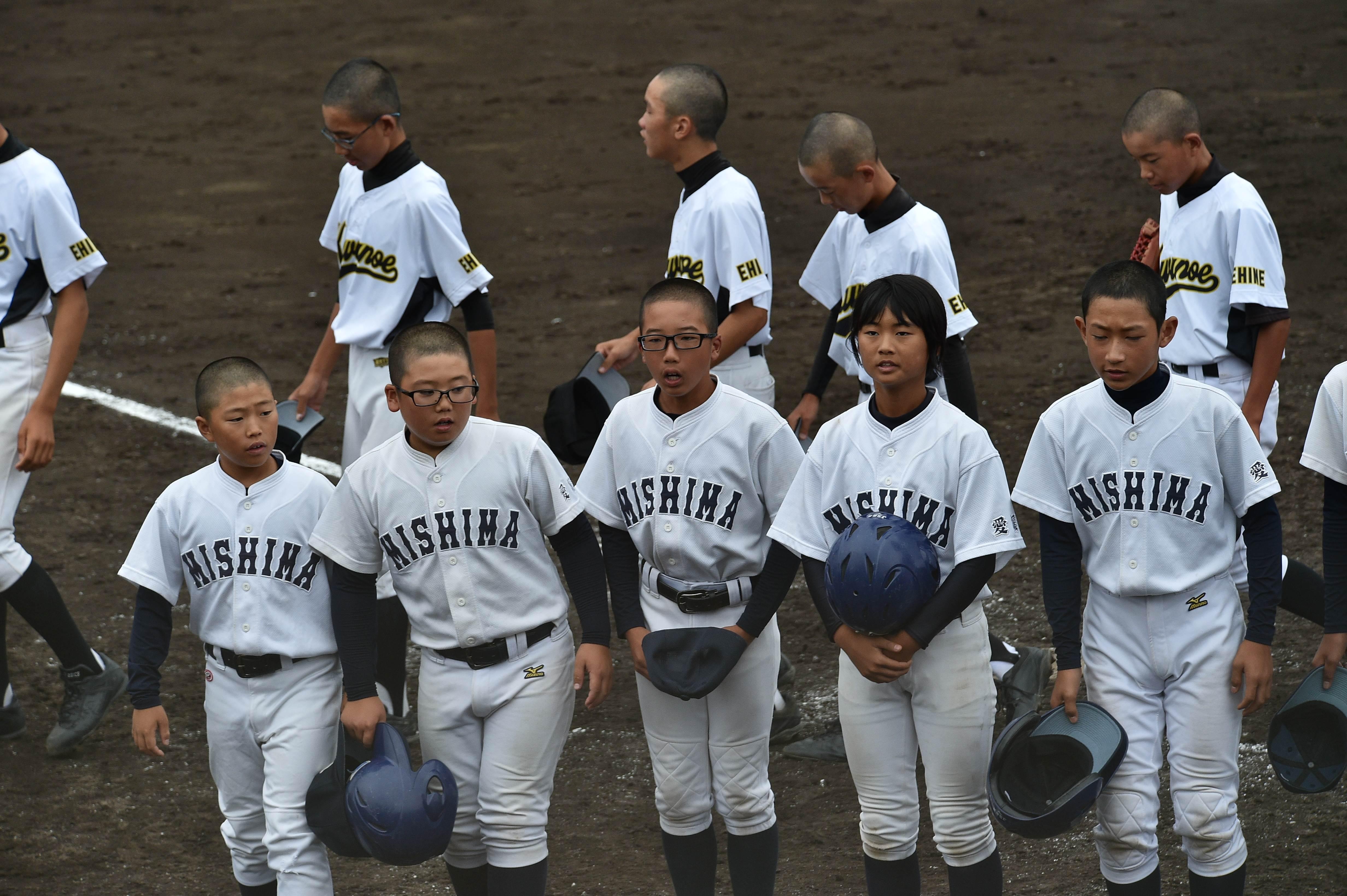 軟式野球 (467)