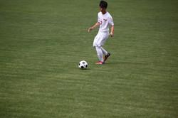 サッカー (832)