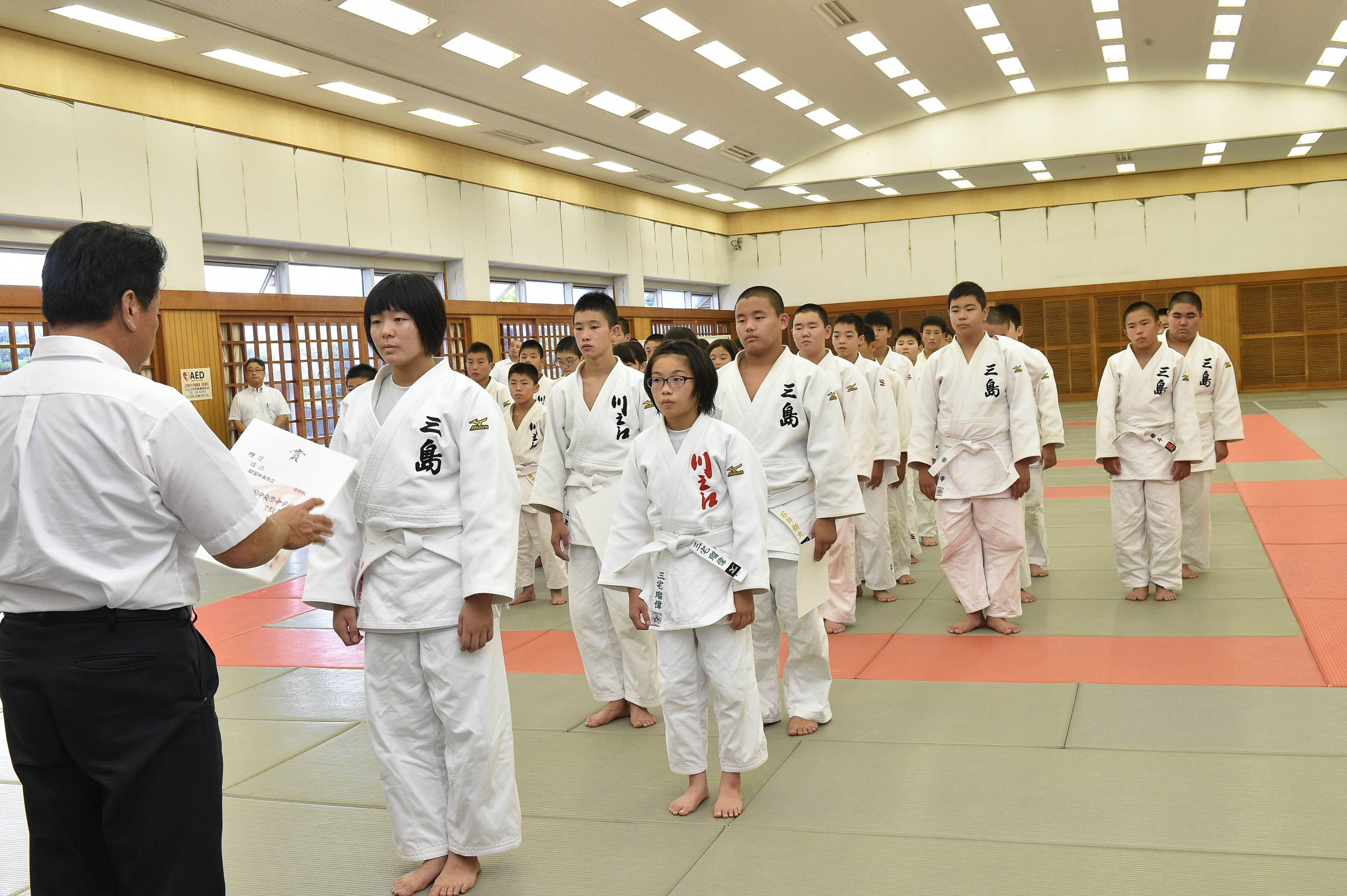 Judo (81)