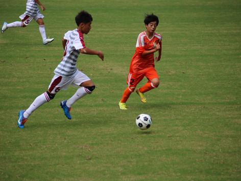 サッカー(301)~(400)