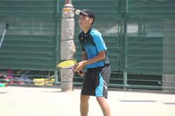 ソフトテニス (898)