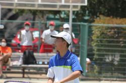 ソフトテニス (759)