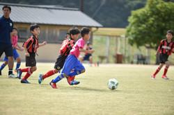 mini_soccer (181)