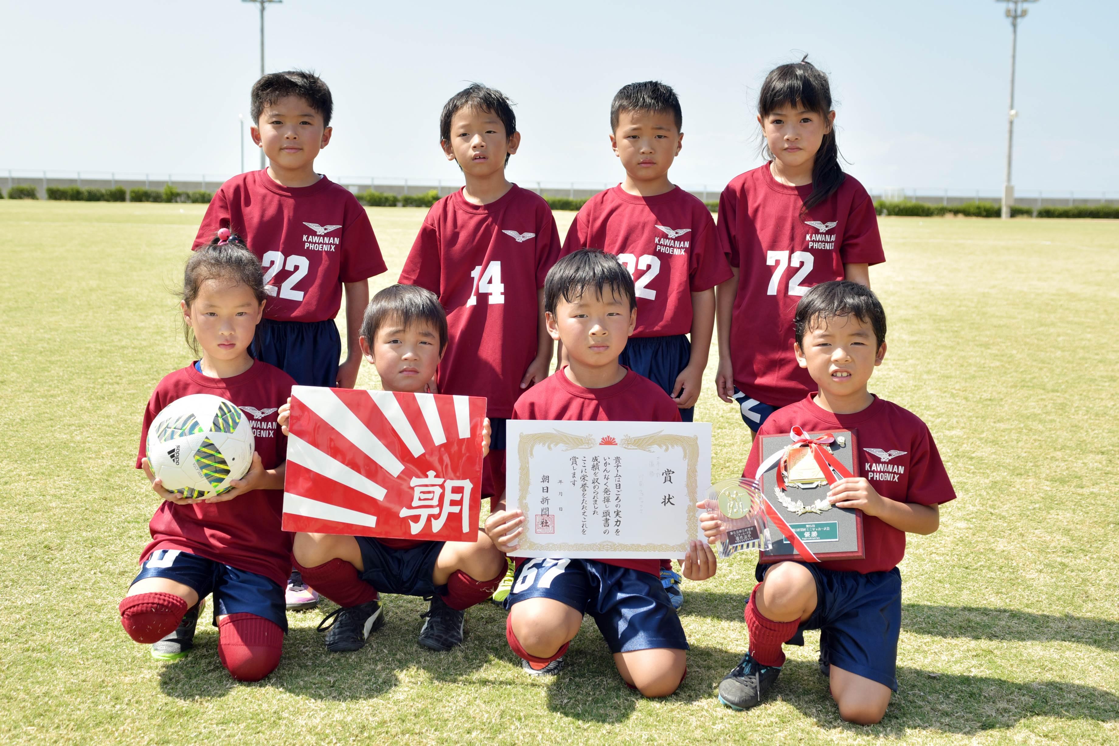 mini_soccer (2)