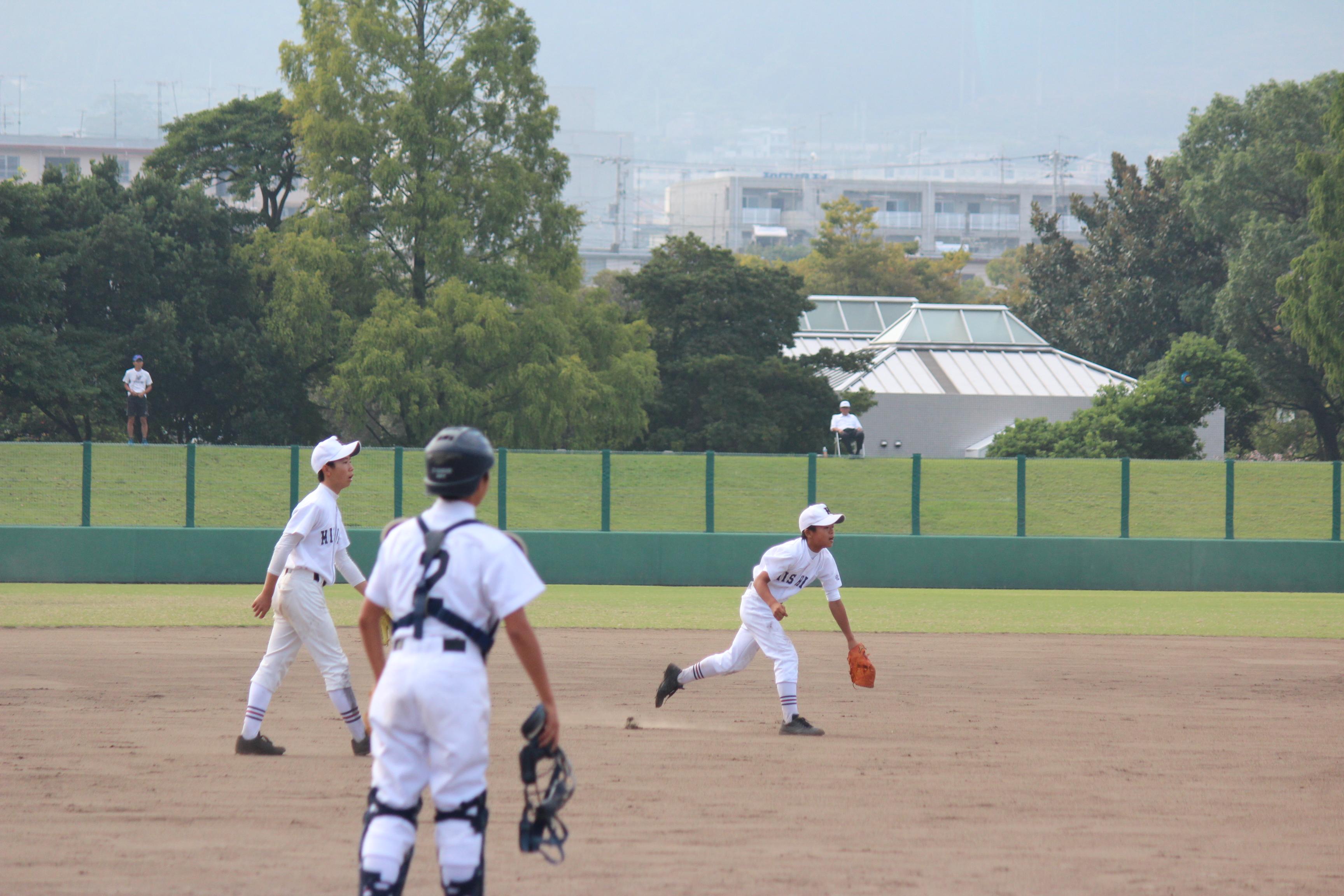 野球 (372)