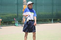 ソフトテニス (871)