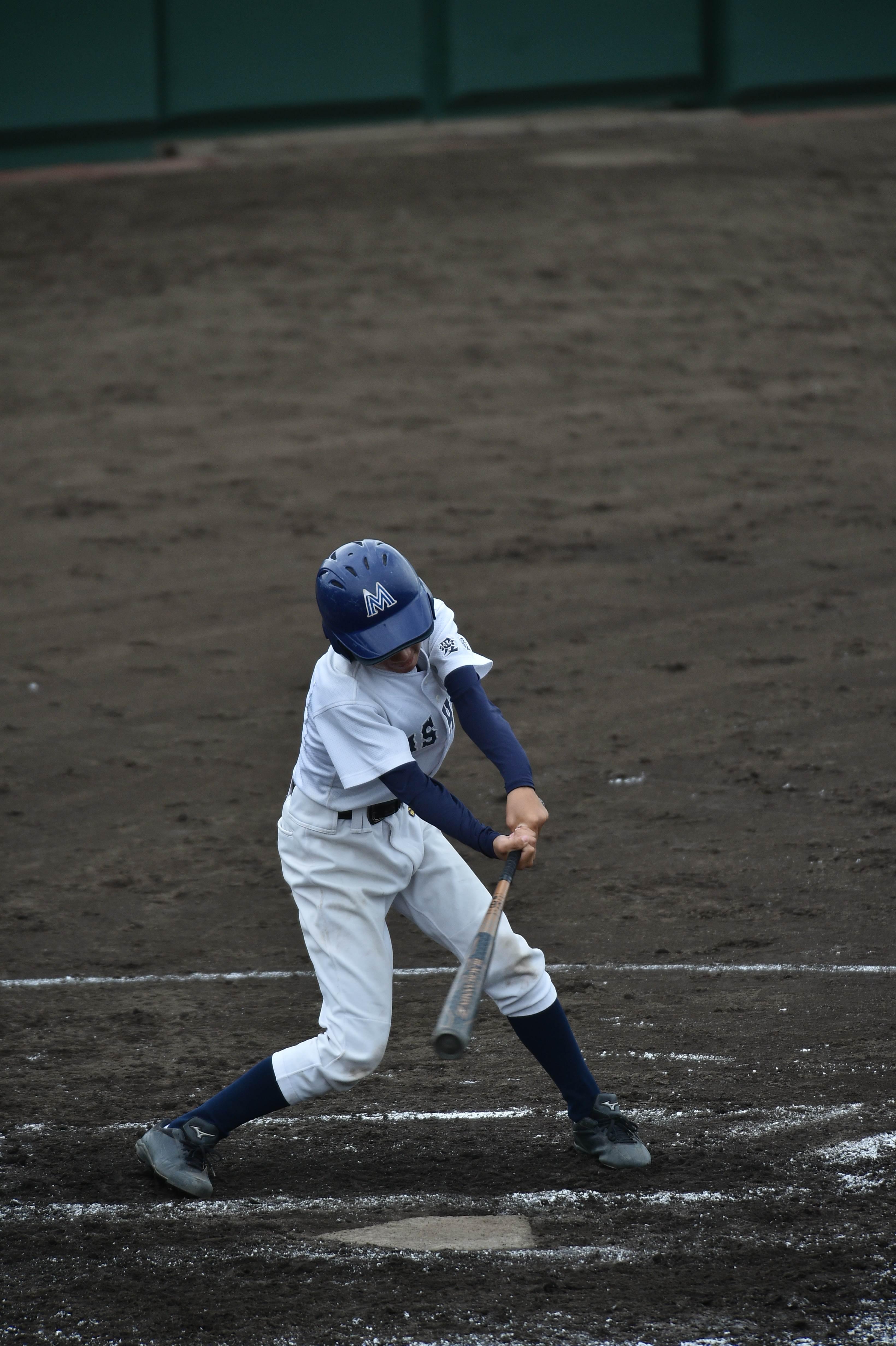 軟式野球 (363)