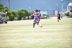 mini_soccer (231)