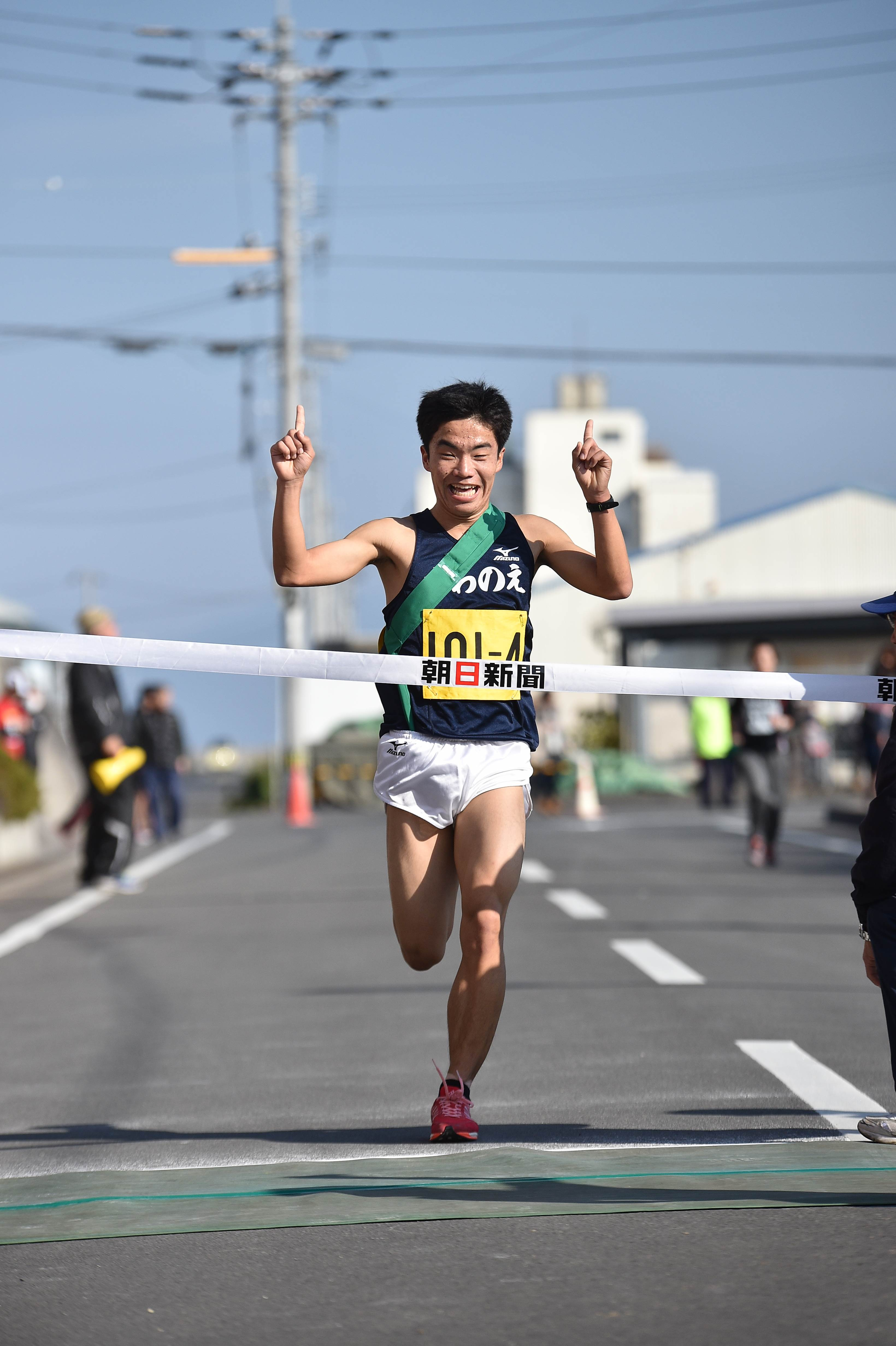駅伝2017 (240)