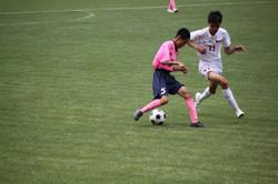 サッカー (925)