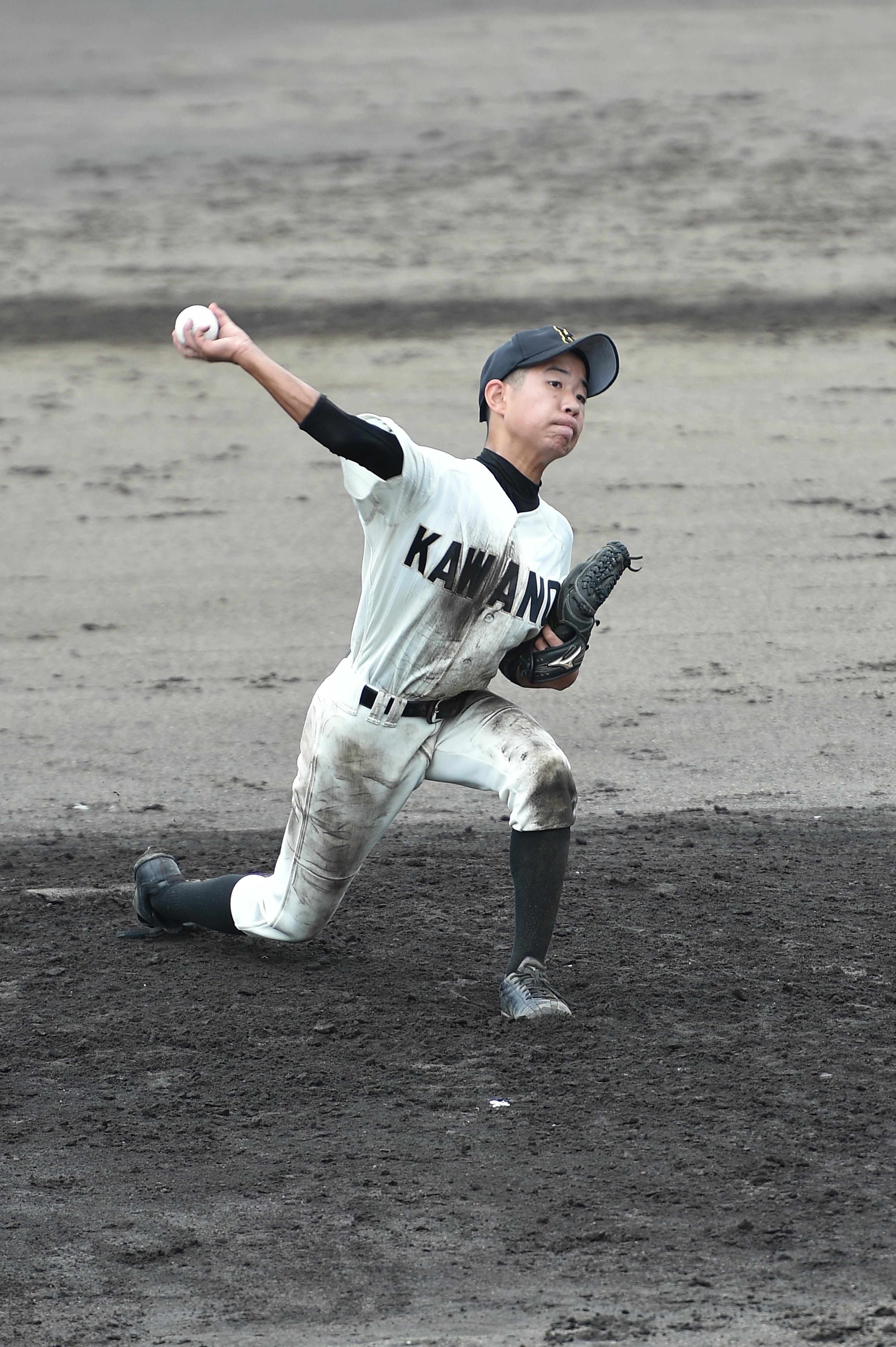 軟式野球 (996)