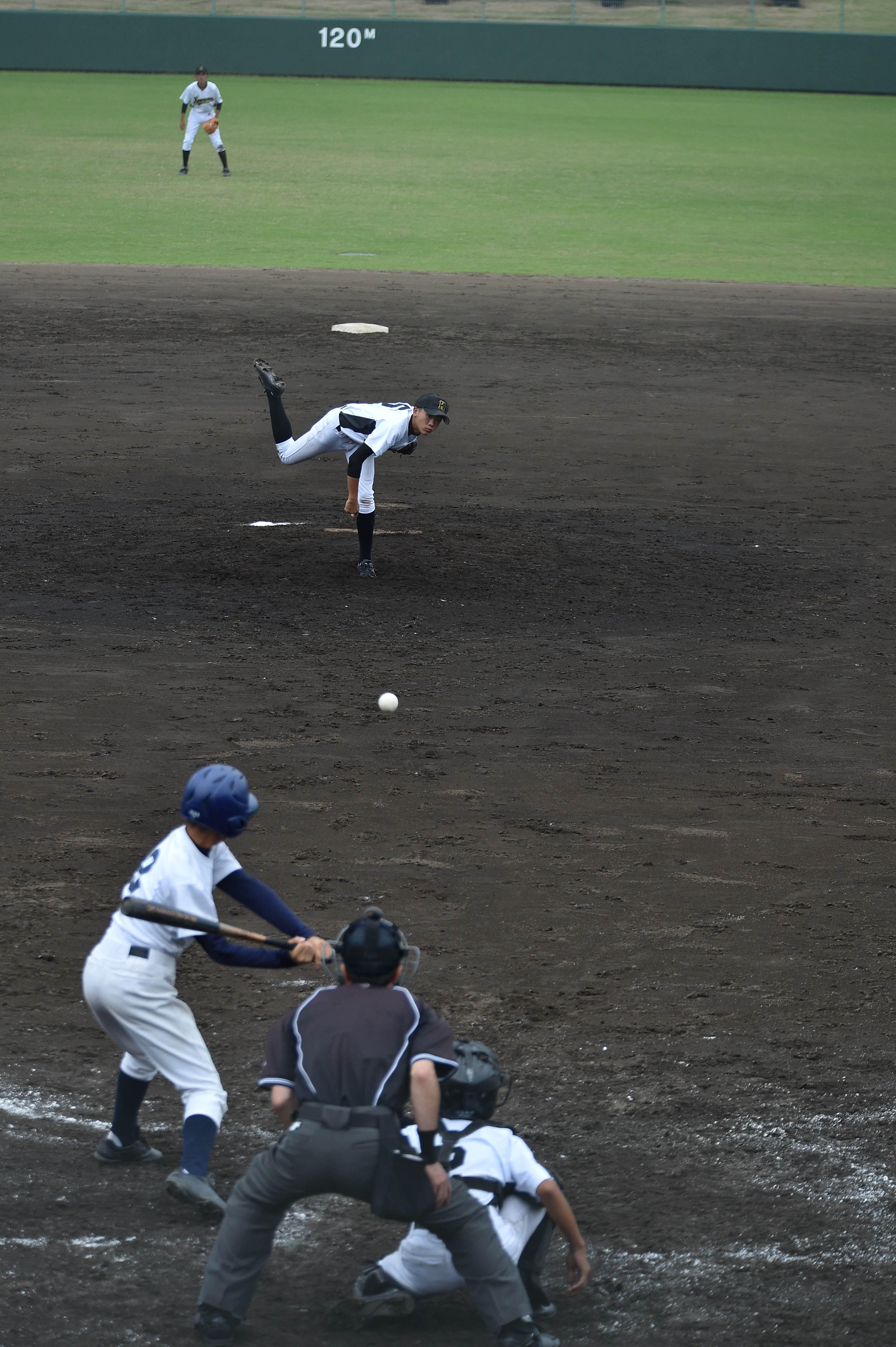 軟式野球 (433)