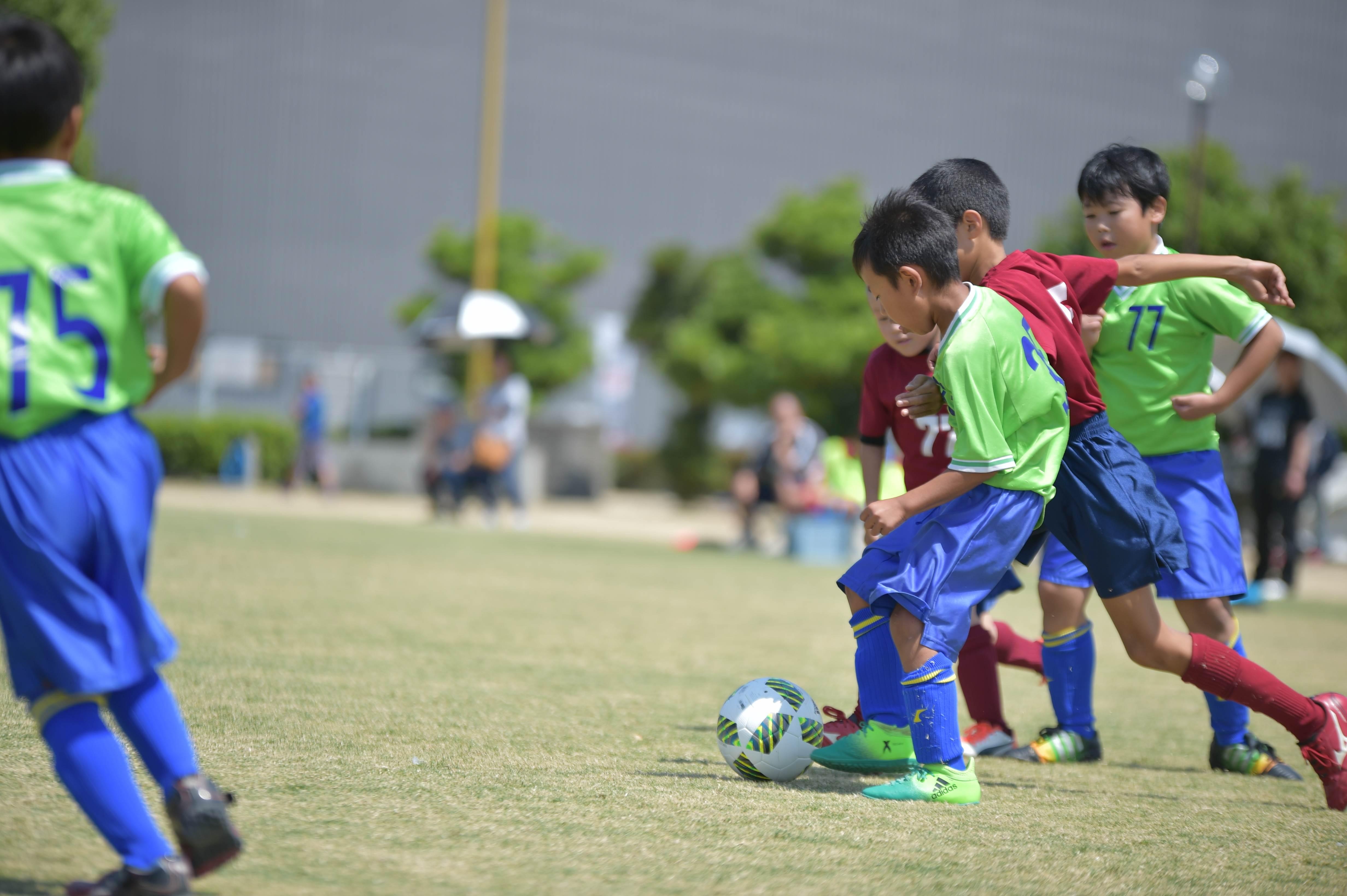 mini_soccer (409)