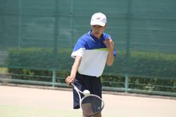 ソフトテニス (751)