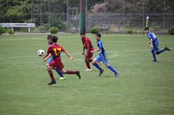 サッカー (1123)