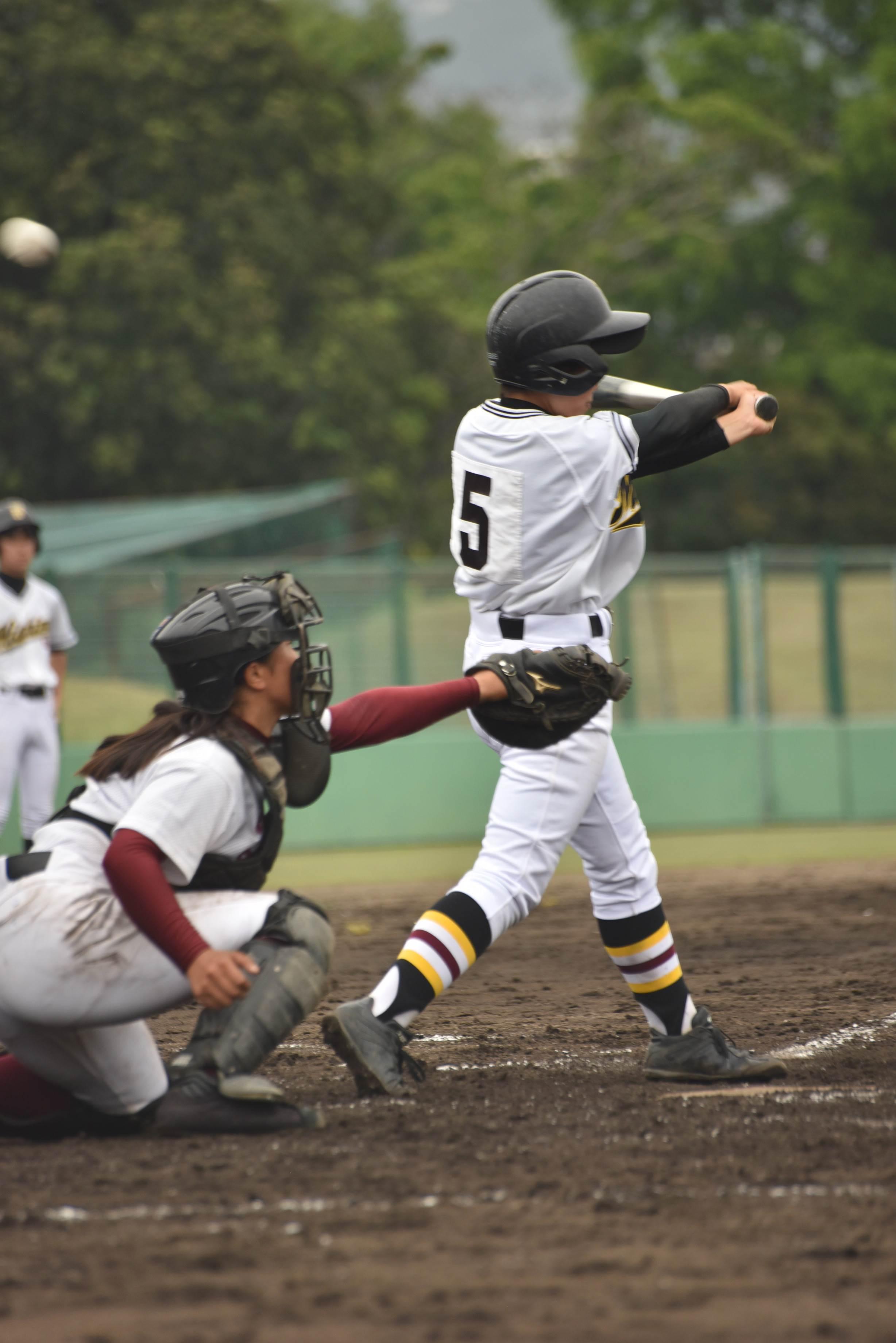 野球 (98)