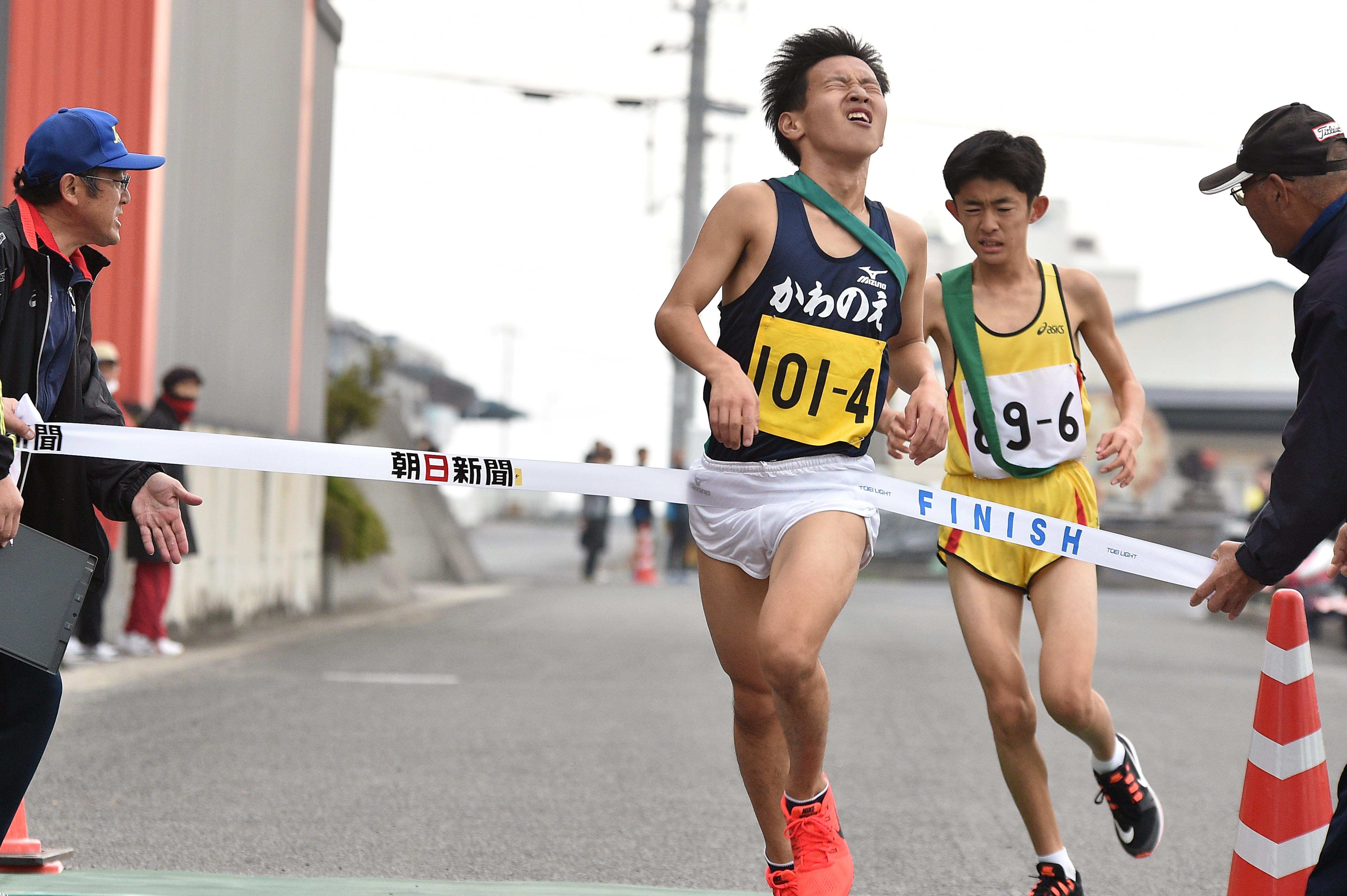 駅伝2016 (113)