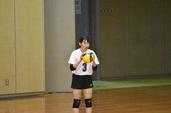 バレーボール (60)