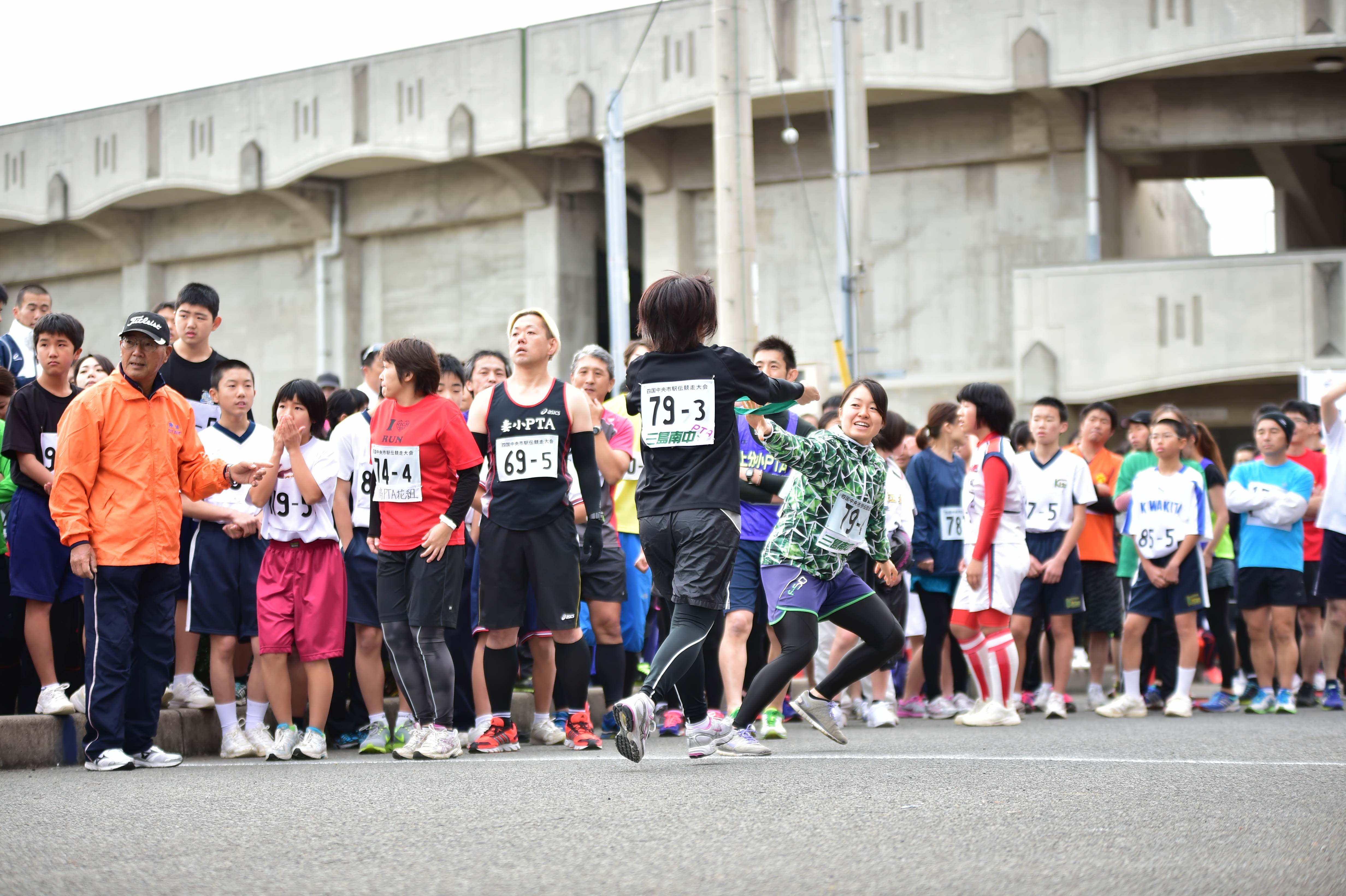 駅伝2015 (82)