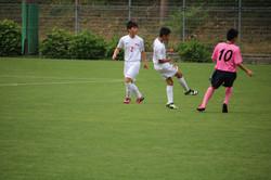 サッカー (601)