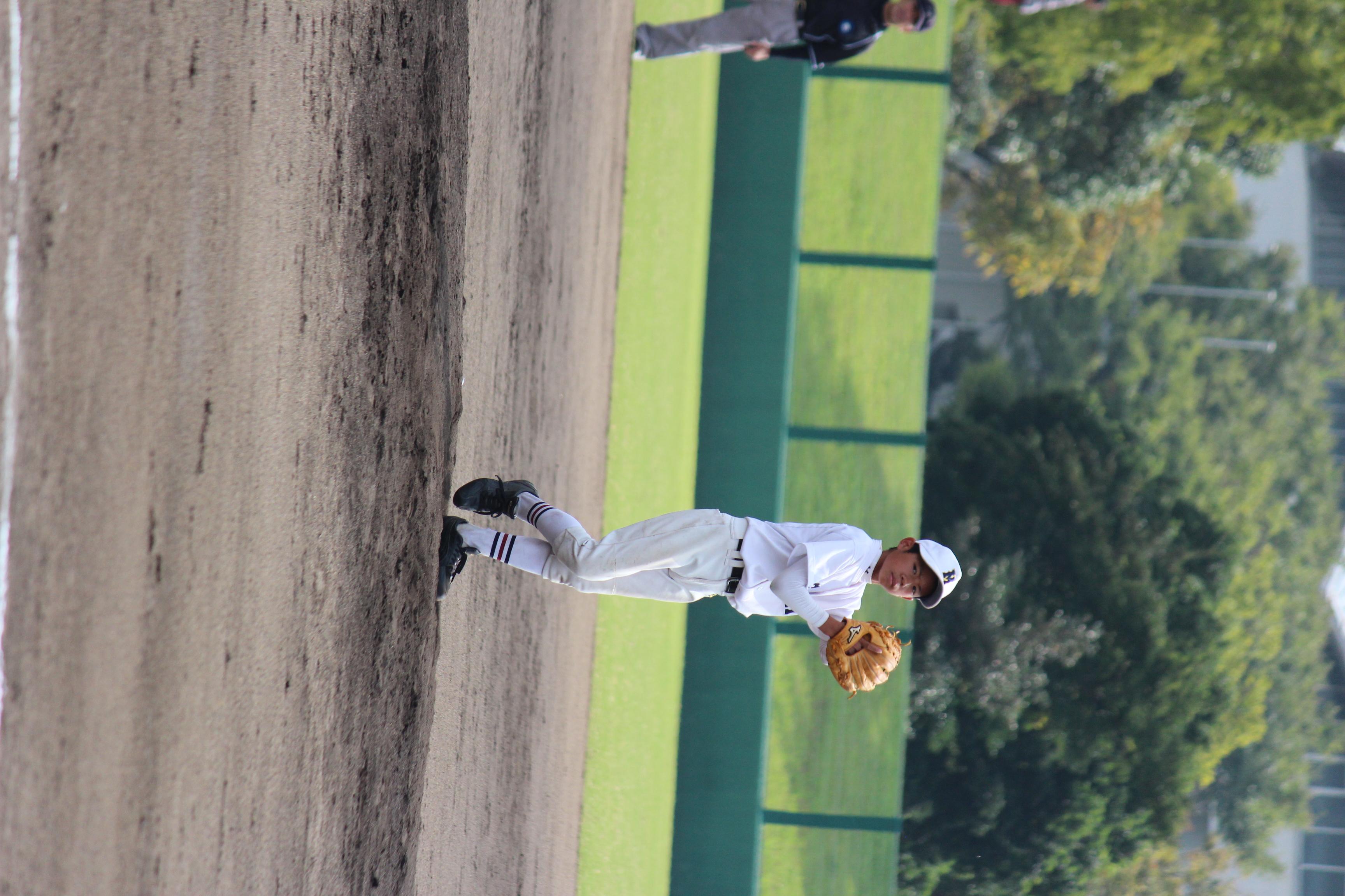 野球 (986)