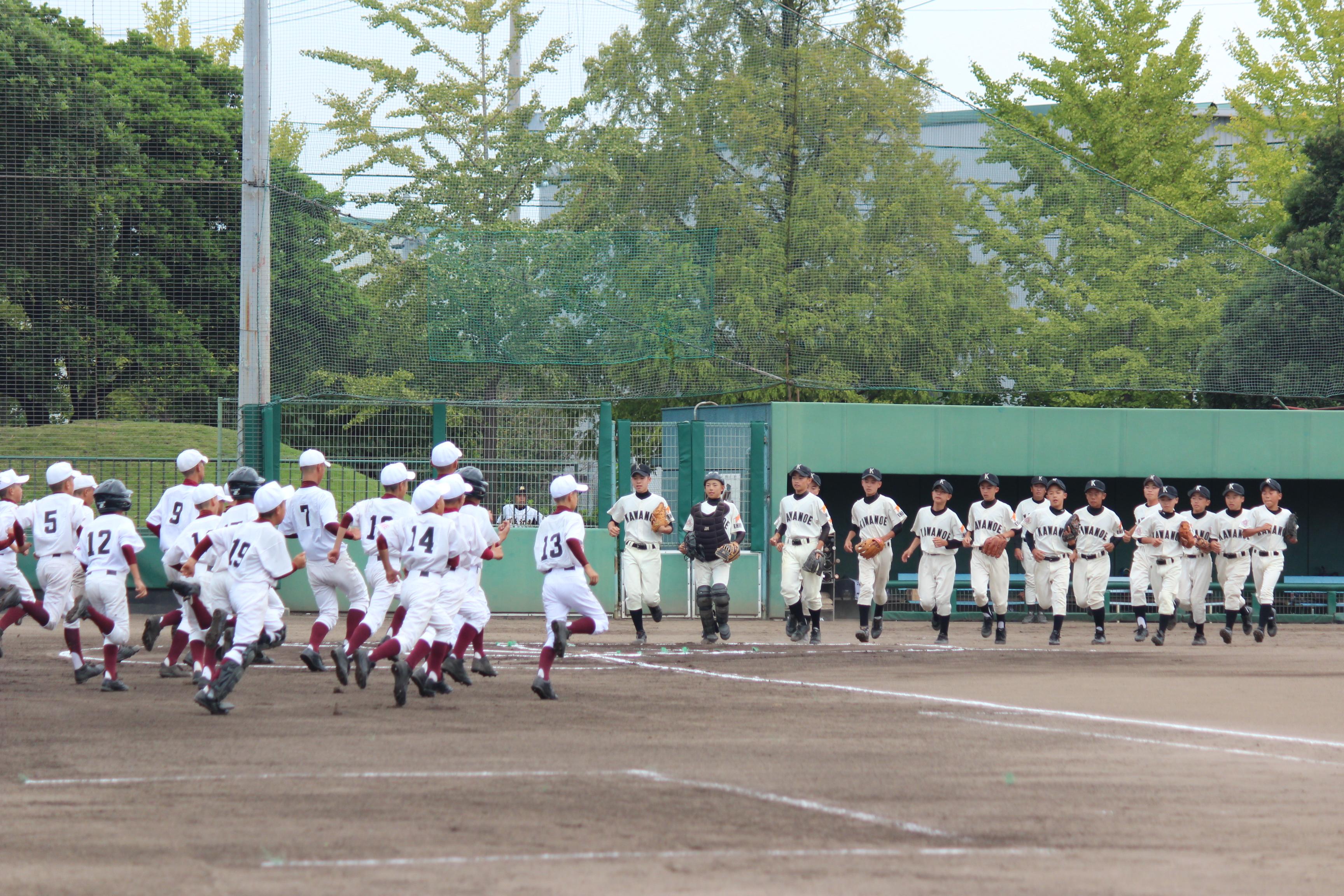 野球 (522)