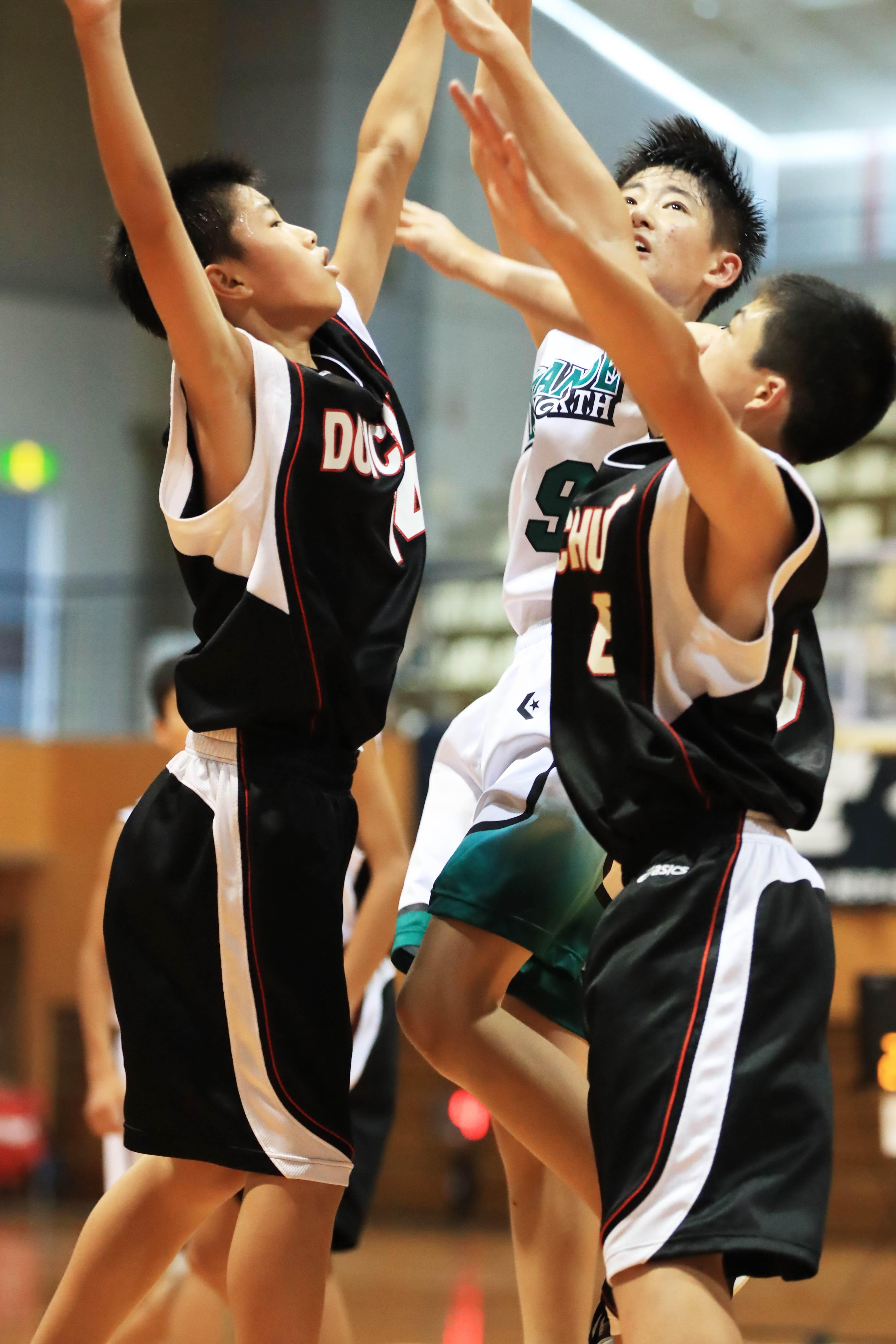 basketball (66)