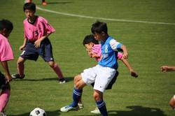 サッカー (49)
