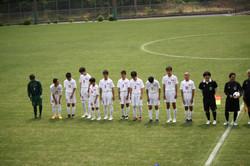 サッカー (1170)