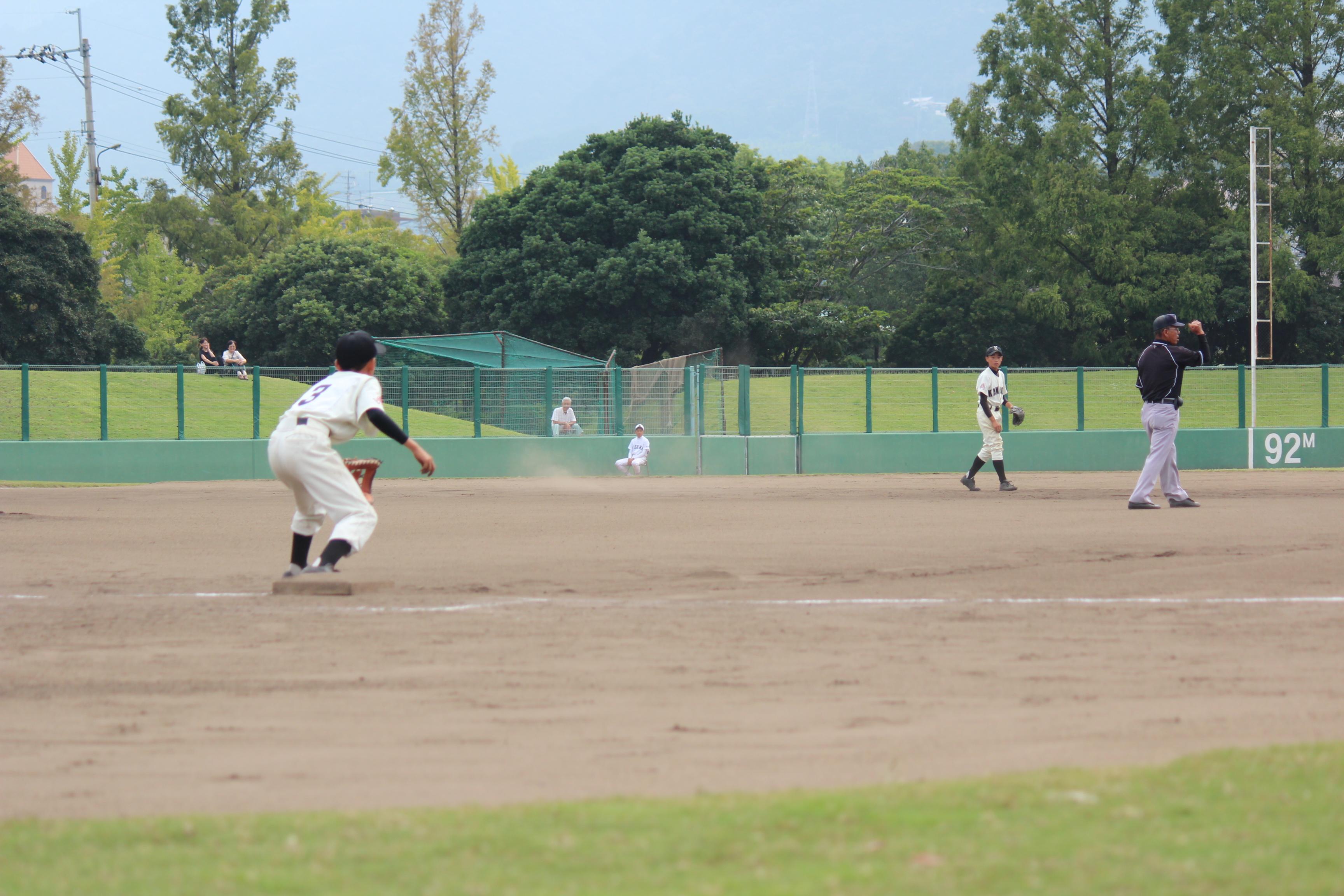 野球 (574)