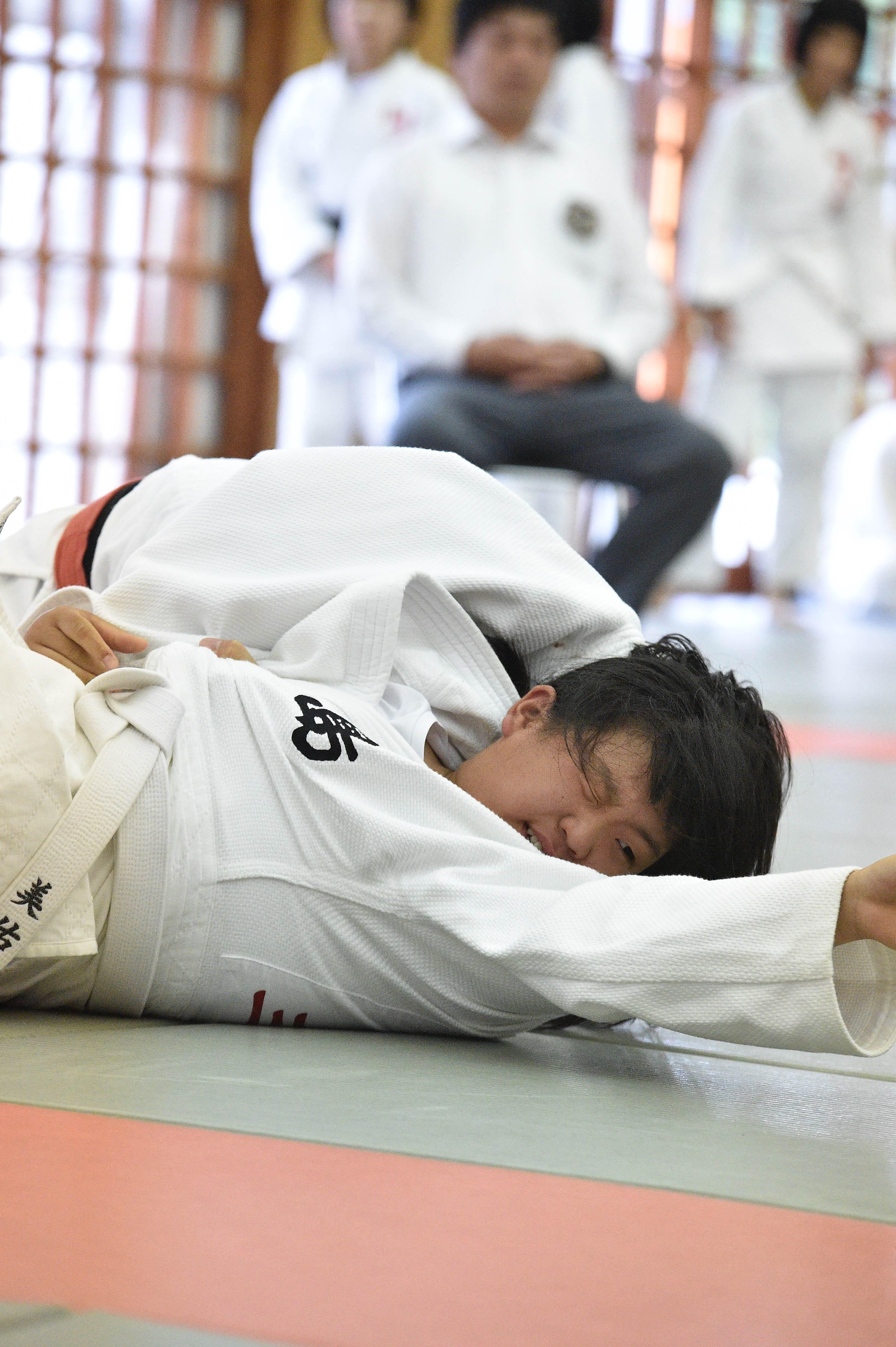 柔道 (54)