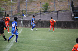 サッカー (698)