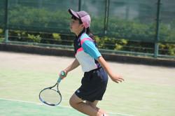 ソフトテニス (922)