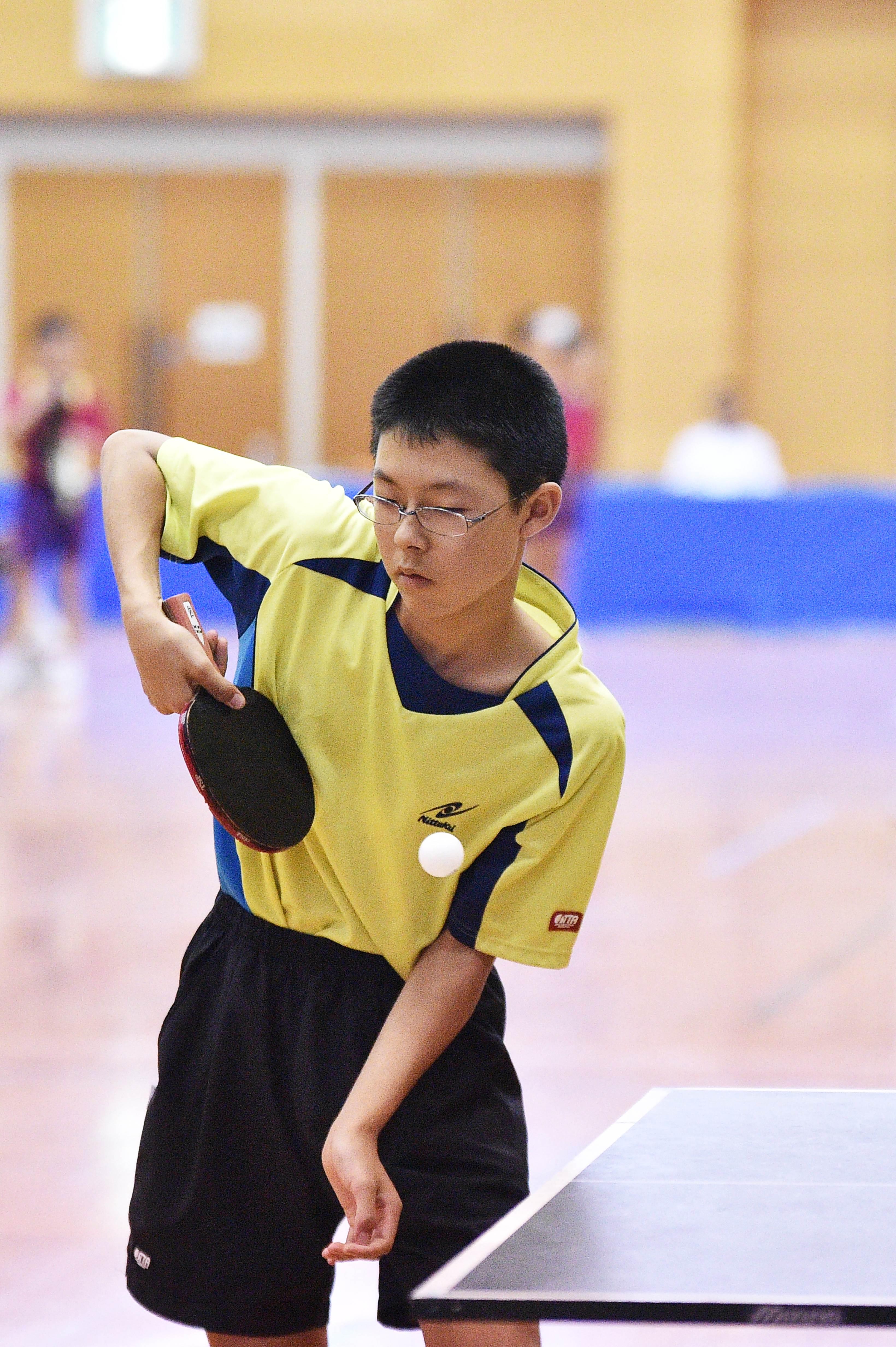 table_tennis (42)