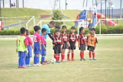 mini_soccer (537)