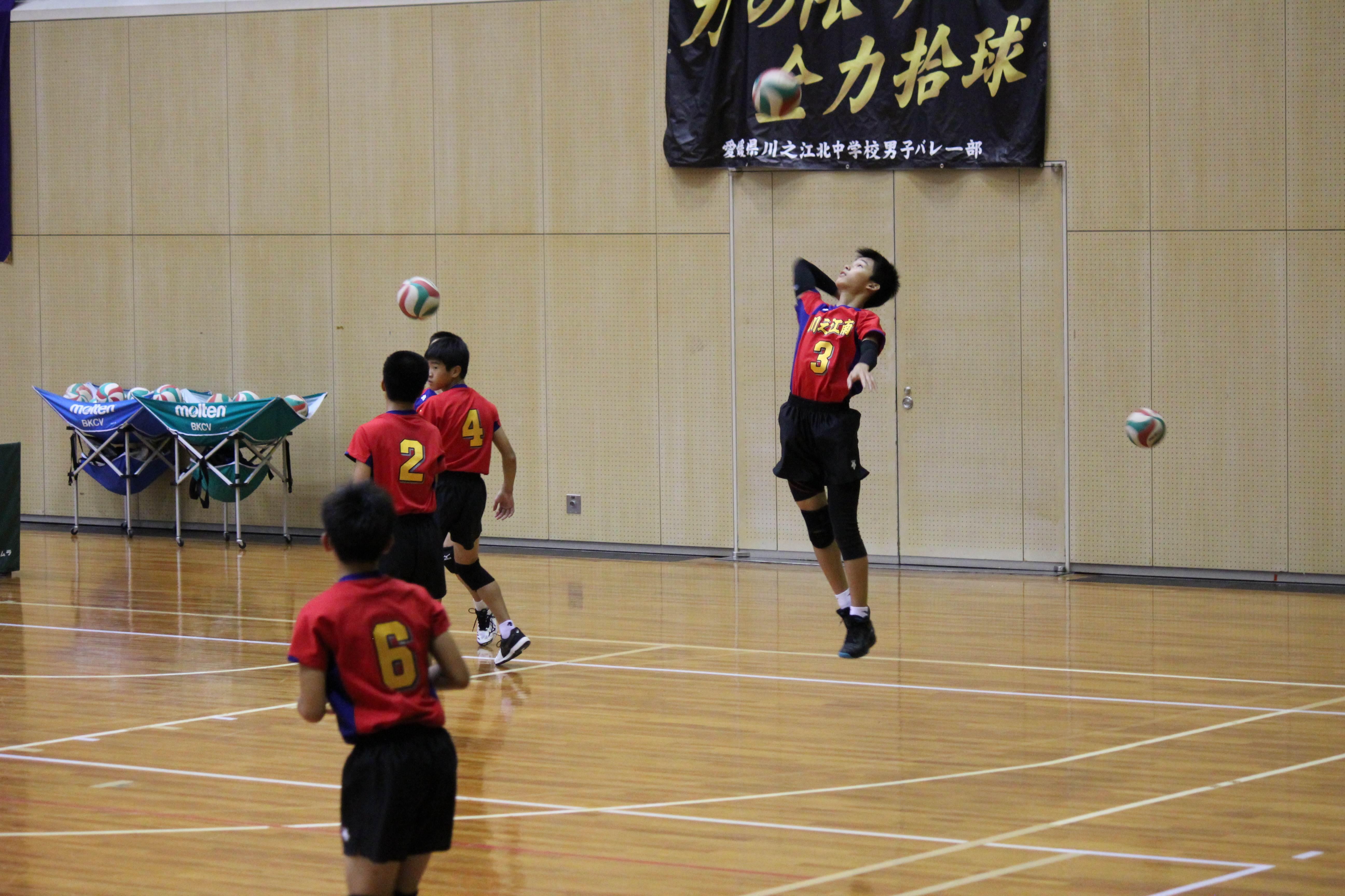 バレーボール (115)
